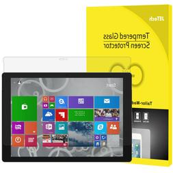 JETech Screen Protector for Microsoft Surface Pro 3 12-Inch