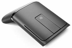 Lenovo 888015450 N700 Wireless and Bluetooth Mouse and Laser