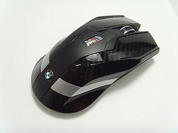 BMW ///M WIRELESS MOUSE 80292410405 M3 M5 M6