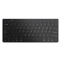 Bluetooth Keyboard, Jelly Comb Universal Wireless Bluetooth
