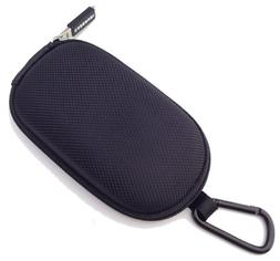 CASEBUDi Tough Travel Carrying Case for Apple Magic Mouse 1