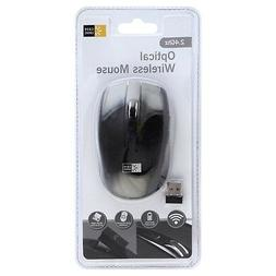 Case Logic Optical Wireless Mouse
