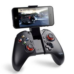 Elecsmart Gapo PG-9037 Bluetooth Wireless Classic Gamepad Ga