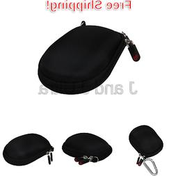 For HP Wireless Mouse X3000