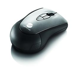 Gyration Wireless Air Mouse Mobile Compatible with Mac and P