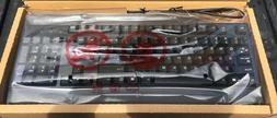 Lenovo 73p5220 External Wired USB Preferred Pro USA Keyboard