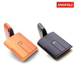 Lenovo N700 Wireless mouse Bluetooth 4.0 dual-mode touch wit