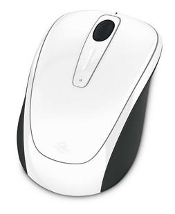 Microsoft Wireless Mobile Mouse 3500 Lim