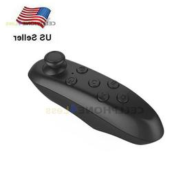 Wireless Bluetooth Mini Gamepad Mouse Remote Controller Joys