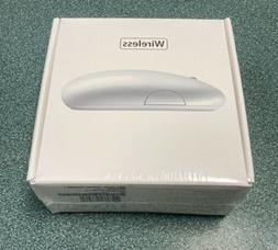 Apple A1197 Wireless Mighty Mouse Bluetooth MB111LL/A Factor