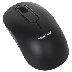 Targus Wireless Bluetooth Mouse with 1,600 DPI Optical Senso