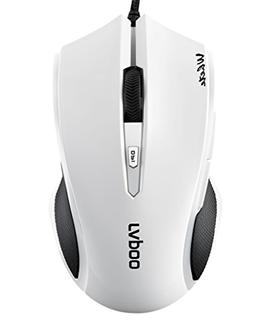 Arion Rapoo V20 Gaming Mouse With 16 Million Colors Smart Br