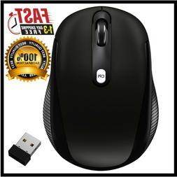 Microsoft Bluetooth Mobile Mouse 3600 - BlueTrack - Wireless