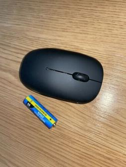 JETech Bluetooth Mouse