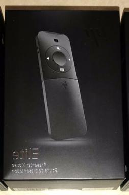 BRAND NEW HP  Elite Presenter Mouse 2CE30AA - FACTORY SEALED