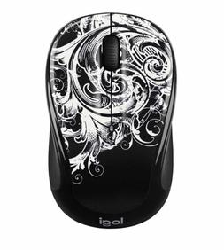 Brand New Logitech M325C Wireless Optical Mouse Limited Sale