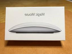 Brand New Sealed Apple Magic Mouse 2 with Rechargable Batter