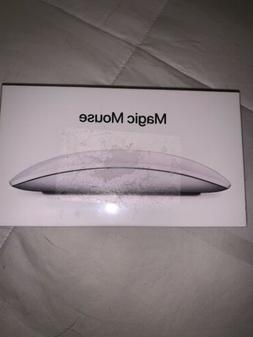 *Brand New* Sealed* Apple Magic Mouse 2 Wireless Rechargeabl