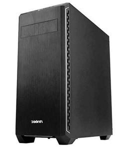 CPU Solutions CEV-6227 Ryzen 7 CAD/CAM Workstation AMD 2700X