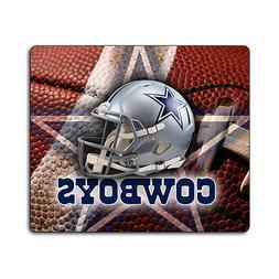 Dallas Cowboys Large Mousepad Mouse Pad Great Gift Idea LMP9