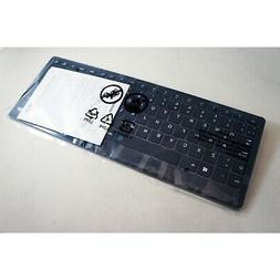 Acer DK.RF41P.093 Wireless Keyboard and Mouse Kit Latin Amer