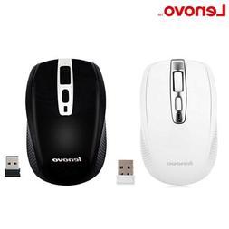<font><b>LENOVO</b></font> N110 2.4Ghz <font><b>Wireless</b>