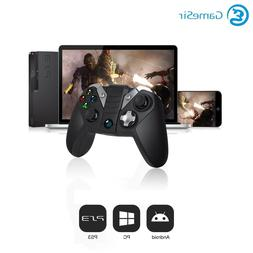 Gamesir G4S GamePad Controller Wireless Wired Bluetooth For