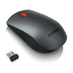 LENOVO IDEA GX30N77980 Lenovo 700 Wireless Mouse-NA
