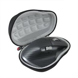 Hermitshell Hard Travel Case for Logitech MX Master 3 Advanc