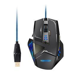 TeckNet Wireless Mouse M016