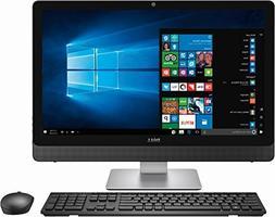 """Dell Inspiron Premium Business 23.8"""" Full HD Touch Screen Al"""