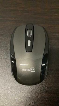 jetech Wireless Mouse  ..
