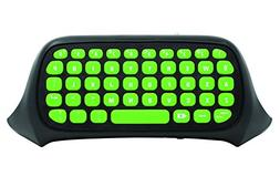 Snakebyte KEY: PAD - Attachable Wireless Keyboard for your X