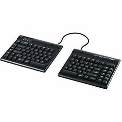 Kinesis Keyboards Mice & Accessories Freestyle2 Blue Wireles