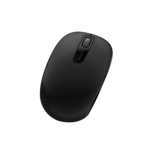 00001 wireless mobile mouse 1850