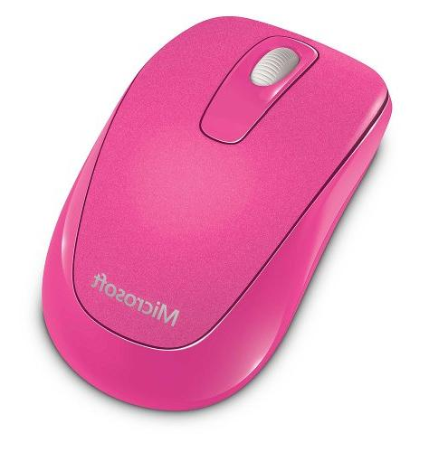 1000 wireless mobile mouse