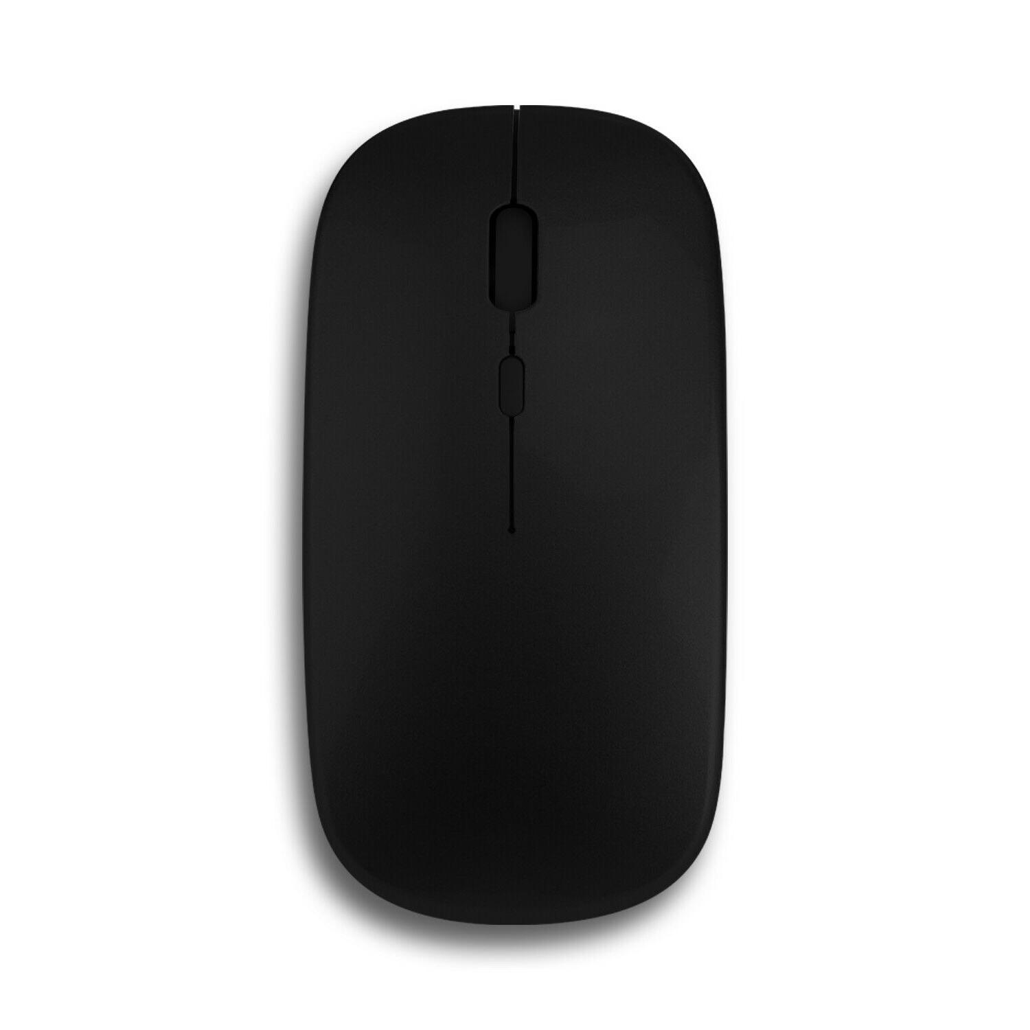 2.4GHz Receiver Mice for