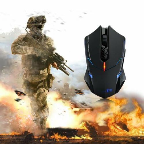 Victsing Wireless Gaming Game Pro Xmas Gift