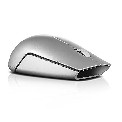 500 wireless mouse