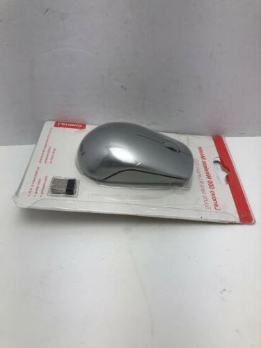 Lenovo Silver