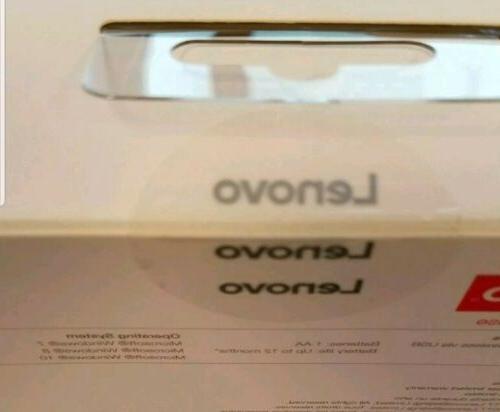 Lenovo New