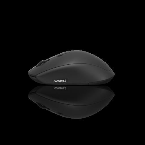Lenovo Mouse