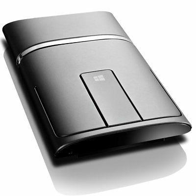 Lenovo 888015450 and Laser Pointer