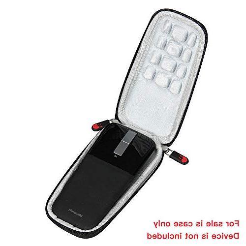 Hermitshell Hard EVA Protective Touch