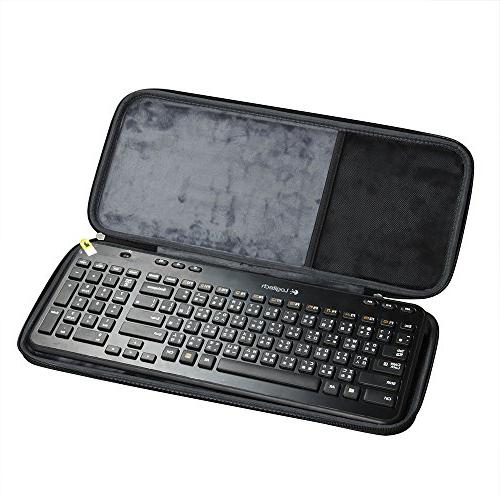 Fits Wireless K360 920-004088