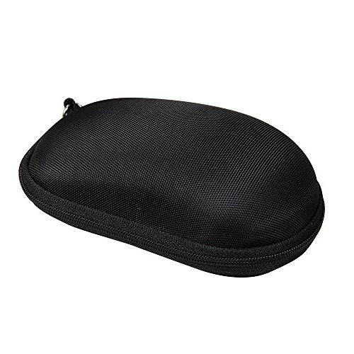 Hermitshell Logitech Wireless Mouse