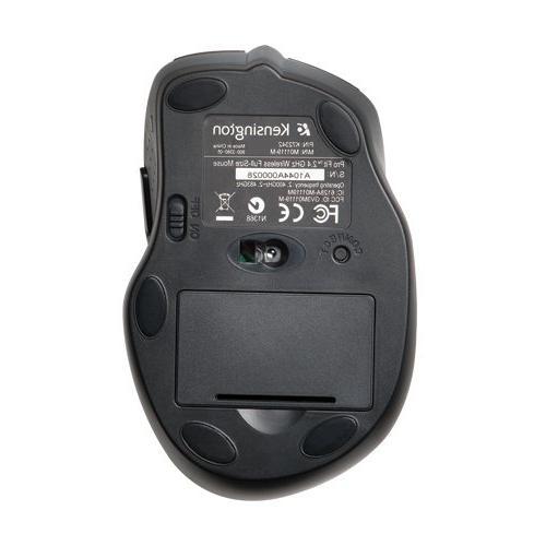 Kensington Pro Fit Wireless