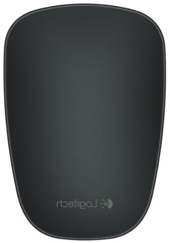 Logitech Ultrathin Mouse T630 for 8 Touch Gestures