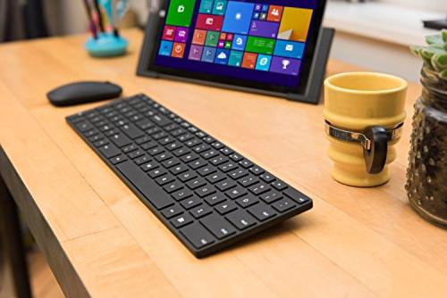 Microsoft Designer Desktop