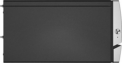 Newest Flagship & Business Desktop AMD Ryzen 5 8GB DDR4 1TB R5 +/-RW 10